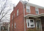 Foreclosed Home in Baltimore 21206 EVERGREEN AVE - Property ID: 3154233257