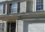 Foreclosed Home in Waldorf 20603 TORPEDO CT - Property ID: 3154277944