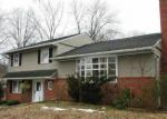 Foreclosed Home in Elkridge 21075 TIMBERVIEW DR - Property ID: 3154279243