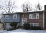 Foreclosed Home in Upper Marlboro 20772 HALLOWAY N - Property ID: 3154305975