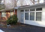 Foreclosed Home in Centreville 21617 WHITE MARSH RD - Property ID: 3154352389