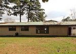 Foreclosed Home in Anniston 36207 DIANE DR - Property ID: 3154460121