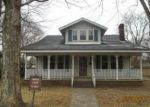 Foreclosed Home in Athens 35611 N JEFFERSON ST - Property ID: 3154461897