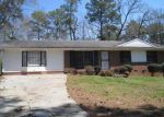 Foreclosed Home in Atlanta 30354 FORREST PARK RD SE - Property ID: 3154503495