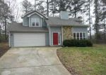 Foreclosed Home in Auburn 30011 JOHNS BLF - Property ID: 3154510497