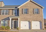 Foreclosed Home in Cartersville 30121 MCKINLEY CT SE - Property ID: 3154538531
