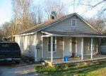 Foreclosed Home in Cartersville 30120 FAIRVIEW ST - Property ID: 3154546861