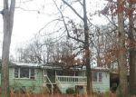 Foreclosed Home in Commerce 30530 RUCKER RD - Property ID: 3154558227