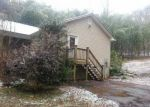 Foreclosed Home in Dahlonega 30533 ANDERSON DR - Property ID: 3154573569