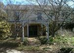 Foreclosed Home in Loganville 30052 BRUSHY FORK RD - Property ID: 3154688305