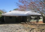 Foreclosed Home in Loganville 30052 BERRY RD - Property ID: 3154689182
