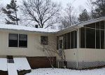 Foreclosed Home in Rocky Face 30740 HICKORY LN - Property ID: 3154737817