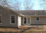 Foreclosed Home in Rome 30165 PINE BOWER DR NW - Property ID: 3154739113