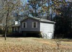Foreclosed Home in Social Circle 30025 SIMMONS RD - Property ID: 3154757516