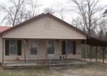 Foreclosed Home in Toccoa 30577 MARSHALL DR - Property ID: 3154786424