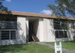 Foreclosed Home in Pompano Beach 33063 N LAUREL DR - Property ID: 3154870512