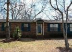 Foreclosed Home in Cuthbert 39840 NELSON COFFIN DR - Property ID: 3154879716