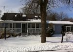 Foreclosed Home in Lebanon 62254 S HERMAN ST - Property ID: 3154894148