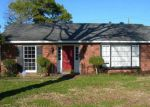 Foreclosed Home in Greenville 38701 WINTERGREEN ST - Property ID: 3154943205