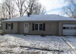 Foreclosed Home in Milford 45150 HILLTOP WAY - Property ID: 3154981318