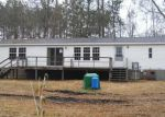 Foreclosed Home in Moncks Corner 29461 OAK HILL LN - Property ID: 3155003207