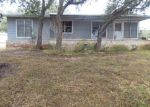 Foreclosed Home in Canyon Lake 78133 QUAIL RUN ST - Property ID: 3155024682