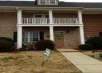 Foreclosed Home in Cartersville 30120 LENOX PARK AVE - Property ID: 3155071542
