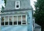 Foreclosed Home in Lynn 1905 BURNS ST - Property ID: 3155085109