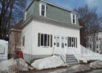 Foreclosed Home in Haverhill 1835 S PLEASANT ST - Property ID: 3155112265