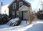 Foreclosed Home in Greenfield 1301 MYRTLE ST - Property ID: 3155173144