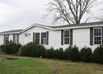 Foreclosed Home in Indianola 38751 KING WILLIAMS RD - Property ID: 3155224396