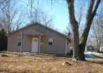 Foreclosed Home in Holden 64040 N PINE ST - Property ID: 3155294470