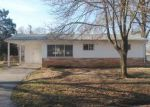 Foreclosed Home in Saint Louis 63134 BATAAN DR - Property ID: 3155314620