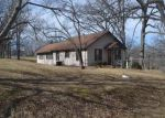 Foreclosed Home in Kansas City 64129 WALLACE AVE - Property ID: 3155339585