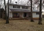 Foreclosed Home in Potosi 63664 ROCKCLIFFE DR - Property ID: 3155397845