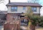 Foreclosed Home in Moberly 65270 S 5TH ST - Property ID: 3155411409