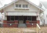 Foreclosed Home in Kansas City 64130 S BENTON AVE - Property ID: 3155418415