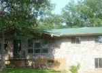 Foreclosed Home in Houston 65483 HIGHWAY 63 - Property ID: 3155440764