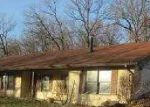 Foreclosed Home in Foley 63347 N HIGHWAY 79 - Property ID: 3155470538