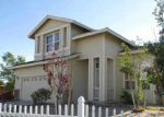 Foreclosed Home in Reno 89508 WHITE ROCK CT - Property ID: 3155598423