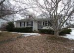 Foreclosed Home in Stow 44224 NORMAN DR - Property ID: 3155689527