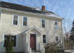 Foreclosed Home in Chardon 44024 BUTTERNUT RD - Property ID: 3155712749