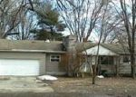 Foreclosed Home in Toledo 43623 NAOMI DR - Property ID: 3155714492