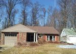 Foreclosed Home in Youngstown 44512 ORLO LN - Property ID: 3155733767