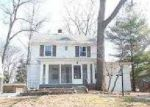 Foreclosed Home in Toledo 43614 ISLAND AVE - Property ID: 3155809532