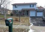 Foreclosed Home in Stow 44224 SHERWOOD DR - Property ID: 3155846312