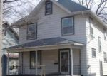 Foreclosed Home in Canton 44705 OHIO AVE NE - Property ID: 3155849833