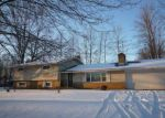 Foreclosed Home in Aurora 44202 GLENWOOD BLVD - Property ID: 3155855518
