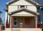 Foreclosed Home in Dayton 45403 E 3RD ST - Property ID: 3155878286