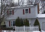 Foreclosed Home in Youngstown 44514 LEMONT DR - Property ID: 3155977267